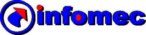Infomec